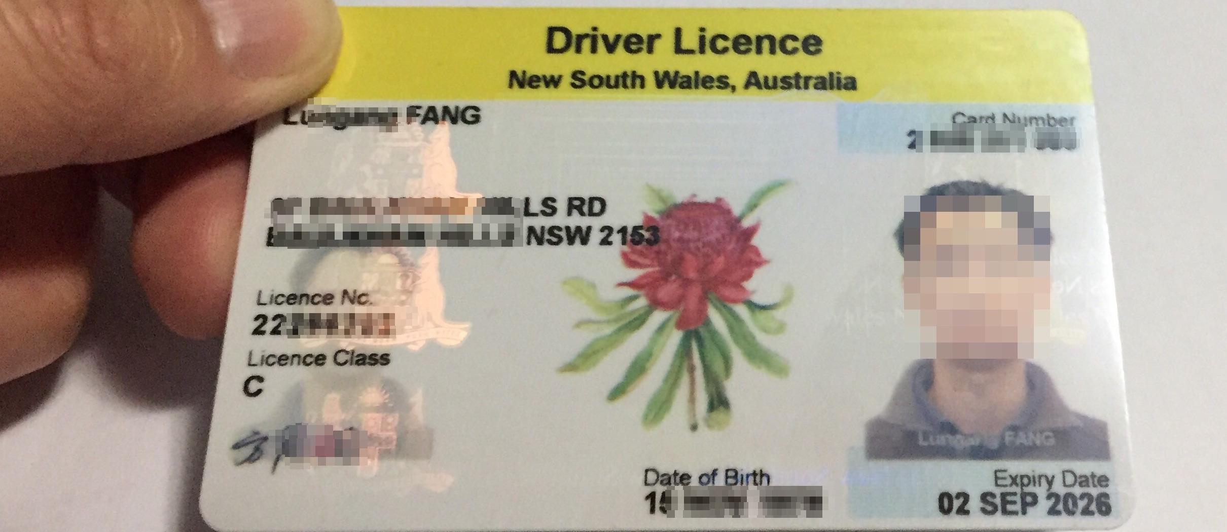 driver-licence.jpg